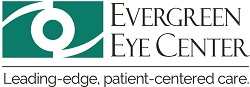 F Evergreen Eye Center