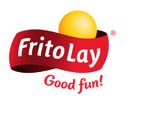 SWA Dallas Frito-Lay logo 2017