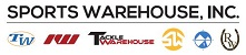 E-Sportswarehouse
