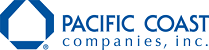D-Pacific Coast Building Products