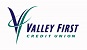 H-Valley First Credit Union