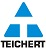 H-Teichert Construction
