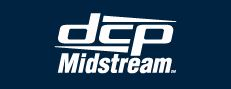 SWA Permian Basin DCP Midstream 2017