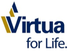 Virtua For Life