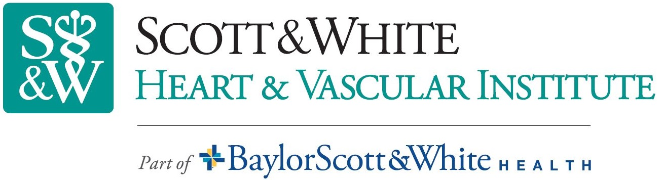 Baylor Scott & White resized
