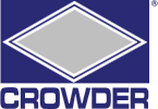 Crowder Logo
