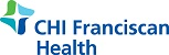 A-CHI Franciscan Health