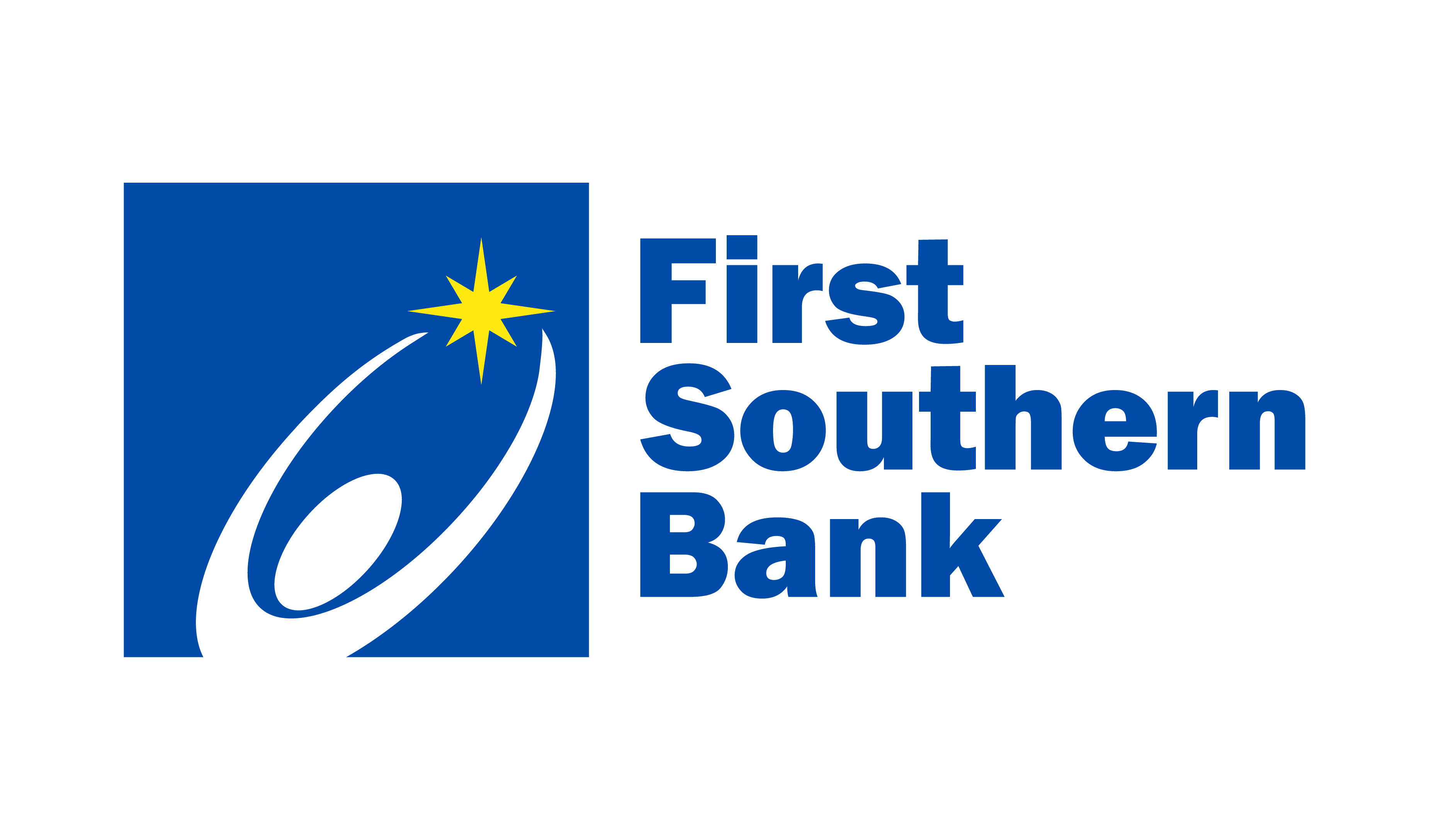 First Southern Bank
