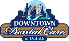 4 Downtown Dental