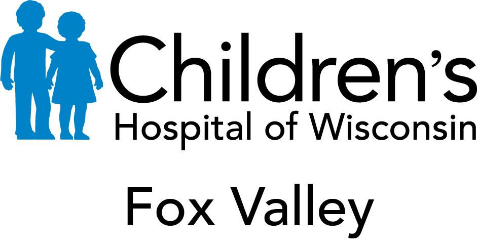1Children's Hospital - Fox Valley