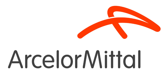 ArcelorMittal - cropped