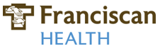 Franciscan Health - sized