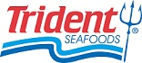 F Trident Seafoods