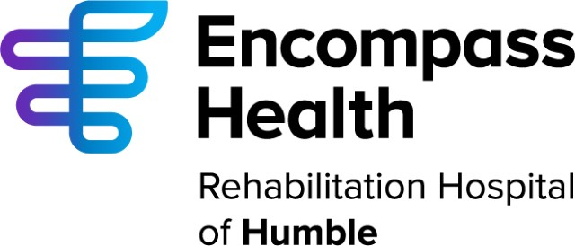 Encompass Health Rehab Logo