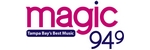 Magic 94 9 logo