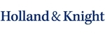 Holland And Knight logo