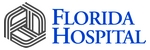Florida Hospital Pepin Heart Institute logo
