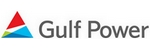 Gulf Power logo