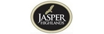 Jasper Highlands logo