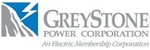 GreyStone Power Corporation logo