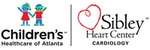 Sibley Heart Center Cardiology logo