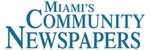 Miamis Community Newspapers logo