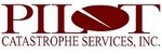 Pilot Catastrophe Services Inc logo