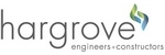 Hargrove Engineers And Constructors logo