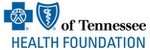Blue Cross Blue Sheild of TN Health Foundation