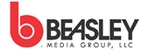Beasley Media Group LLC logo