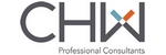 CHW Professional Consultants logo