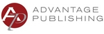 Advantage Publishing logo