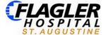 Flagler Hospital logo