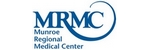 Munroe Regional Medical Center logo