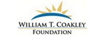 William T Coakley Foundation logo