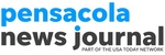 Pensacola News Journal logo