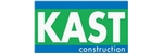 Kast Construction logo