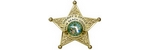 Palm Beach County Sheriffs logo