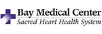 Bay Medical Center logo
