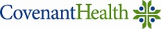 CovenantHealth