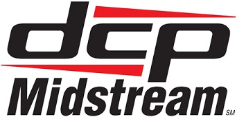 DCP - Midstream