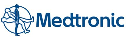 Buffalo - Medtronic