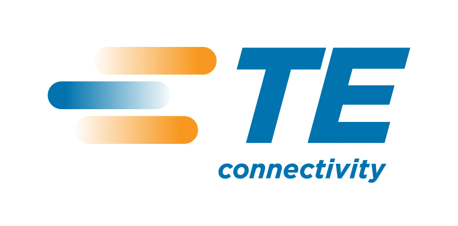 E. TE Connectivity