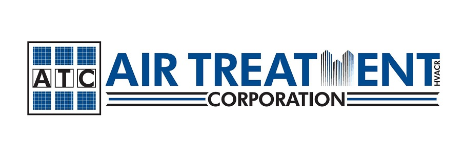 F-Air Treatment