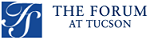 BA-The Forum Sponsor Logo