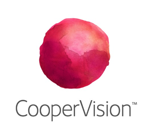 CooperVision Rochester