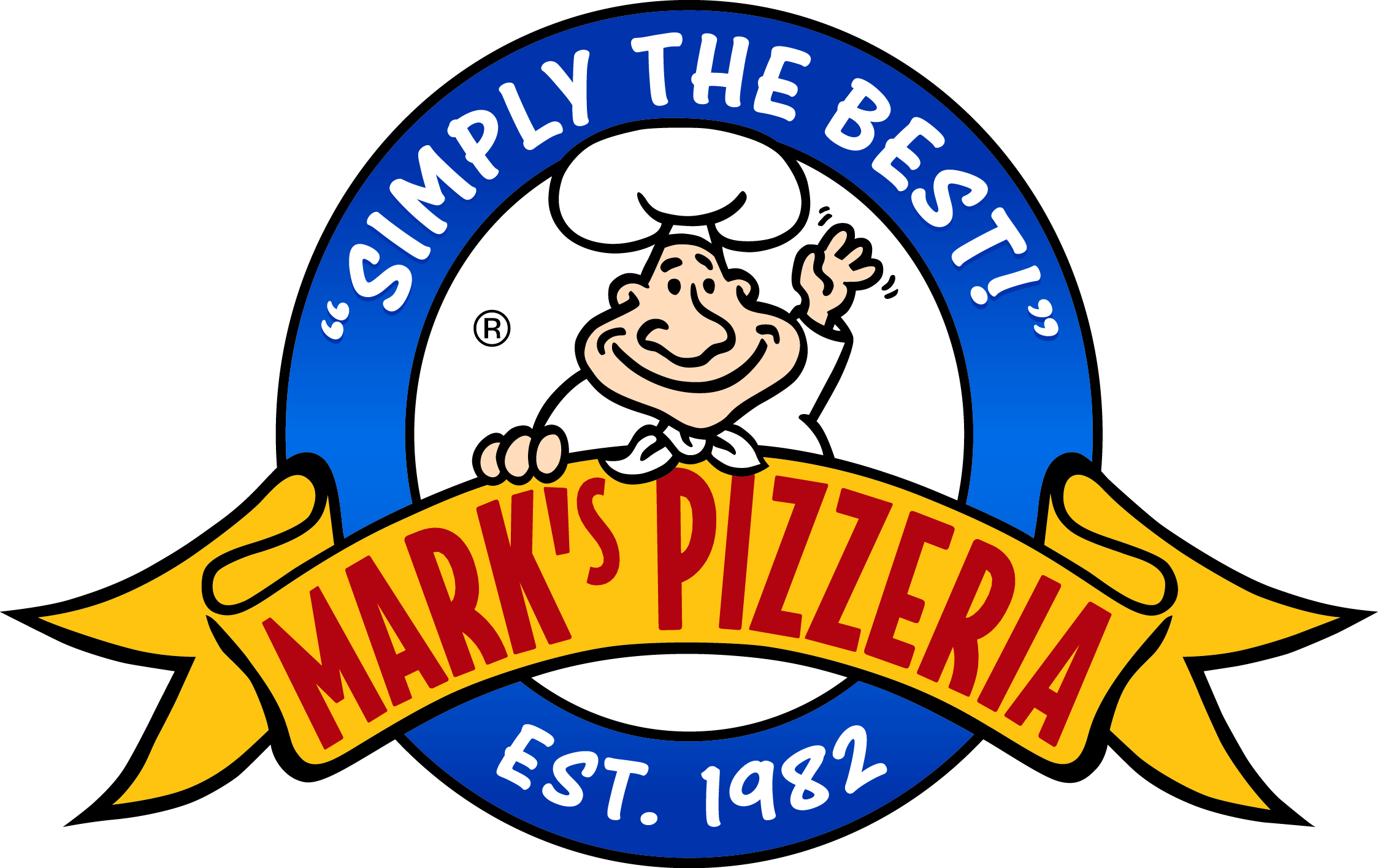 Mark's Pizzeria Rochester