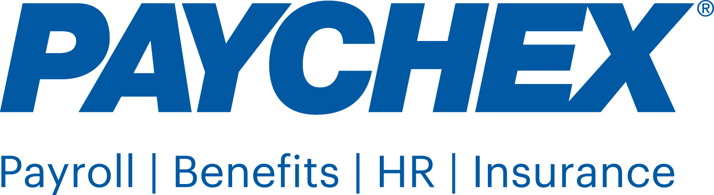 Paychex Rochester