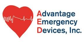 Advantage Emergency Devices