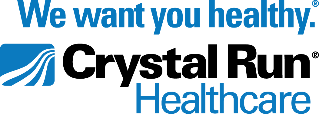 Crystal Run Healthcare